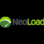 NeoLoad Logo