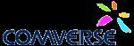 Comverse Logo Testing Software q-leap
